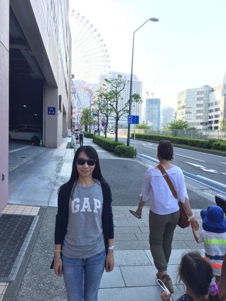 IMG_7556.JPG