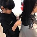 小小美髮師.jpg
