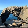象鼻岩.jpg