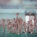 舞蹈表演4.jpg
