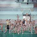 舞蹈表演2.jpg