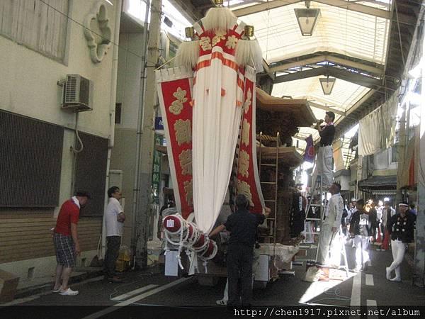日本全国の主なお祭り