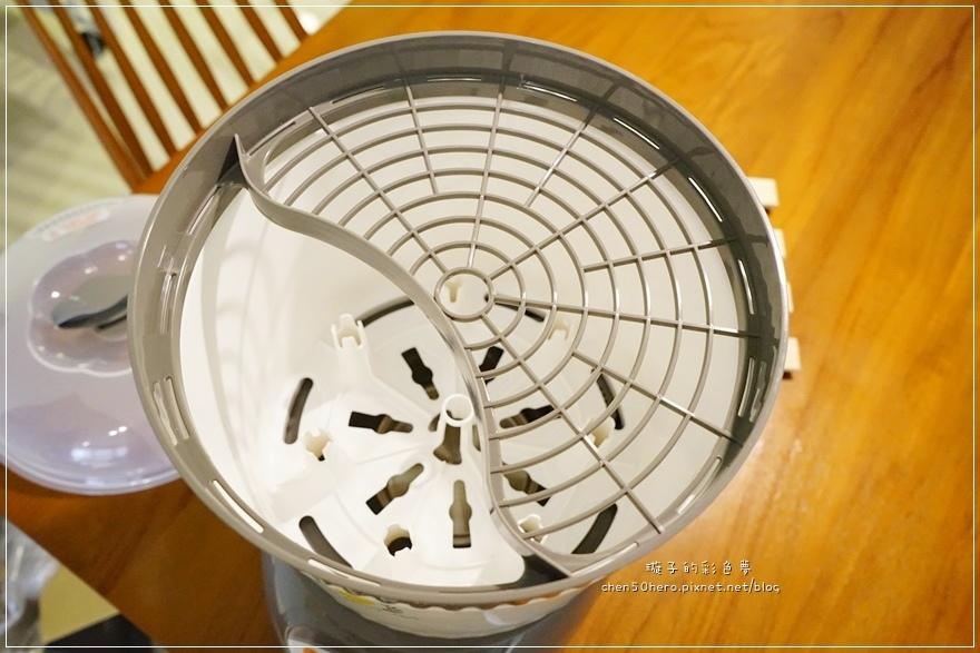 蒸氣鍋 (9).jpg