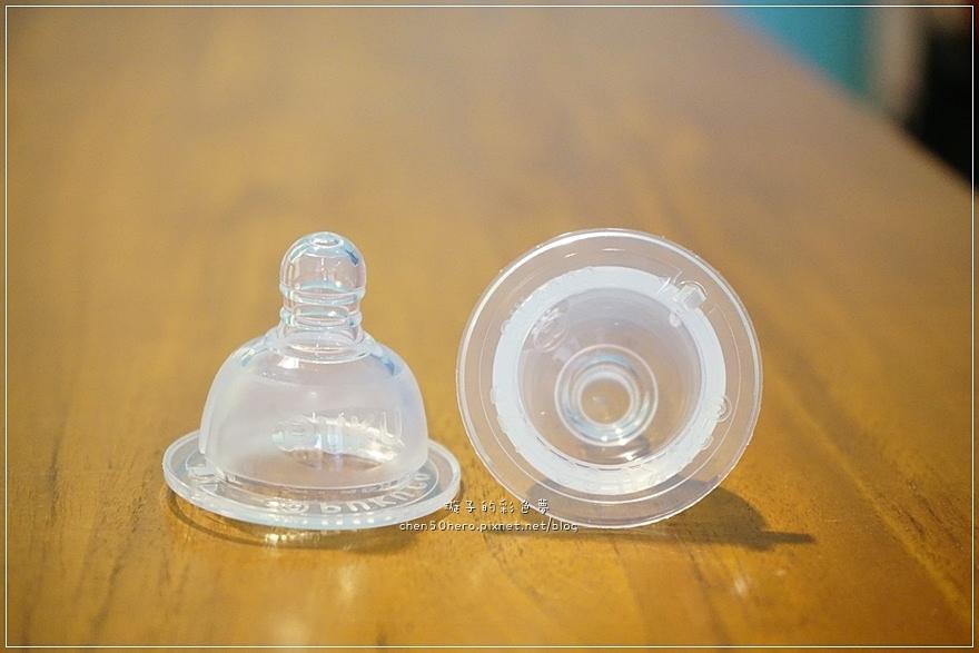 蒸氣鍋 (12).jpg