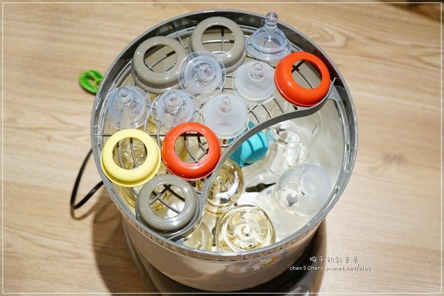 蒸氣鍋 (33).jpg