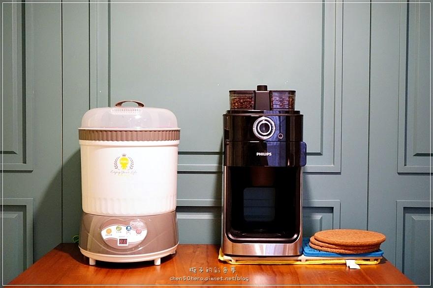 蒸氣鍋 (42).jpg