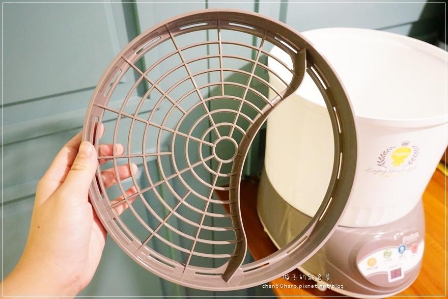 蒸氣鍋 (50).jpg