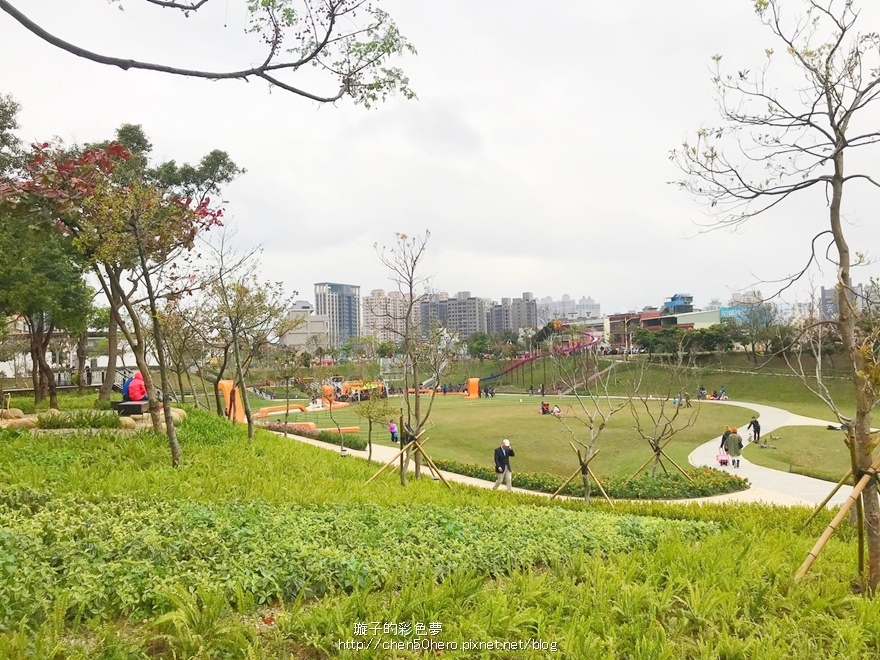 風禾公園_190225_0003.jpg