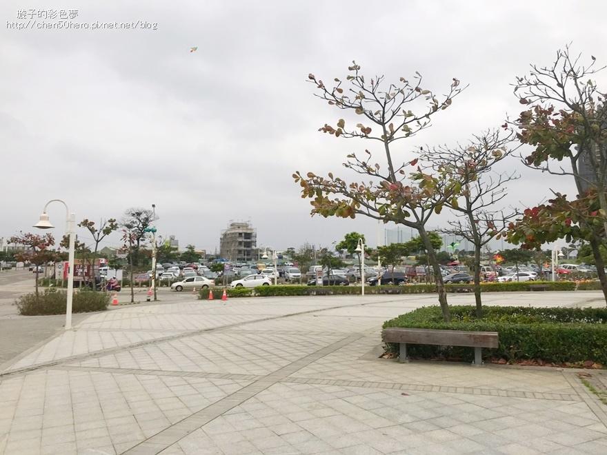 風禾公園_190225_0001.jpg