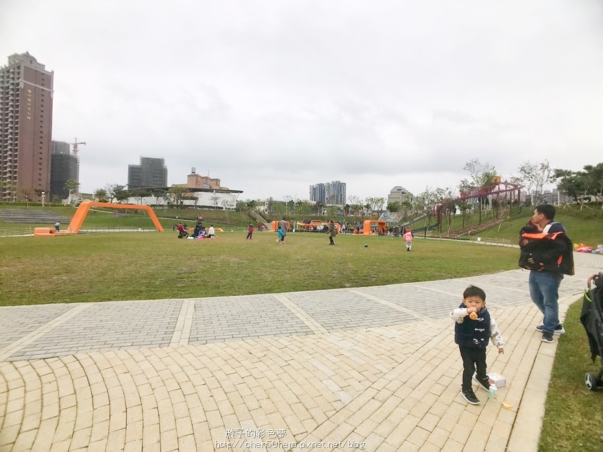 風禾公園_190225_0005.jpg