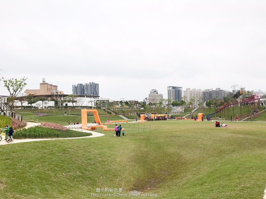 風禾公園_190225_0004.jpg