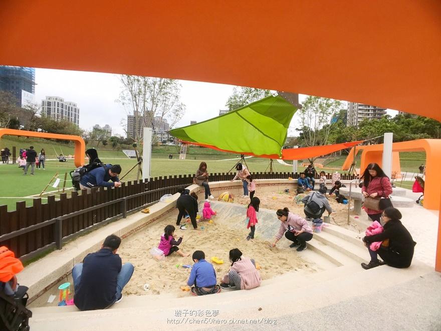 風禾公園_190225_0006.jpg
