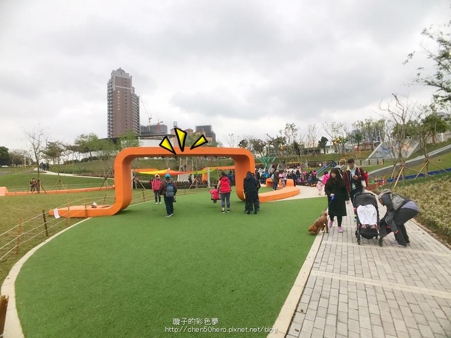 風禾公園_190225_0008.jpg