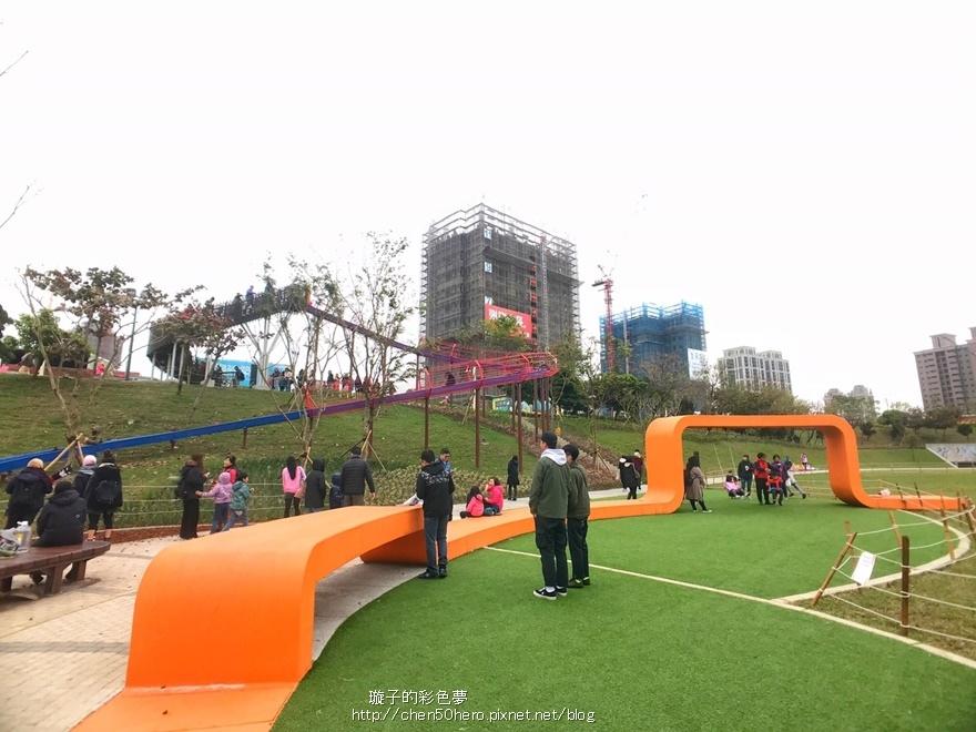 風禾公園_190225_0009.jpg