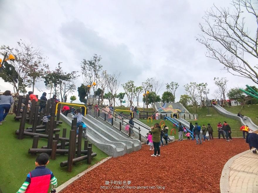 風禾公園_190225_0012.jpg