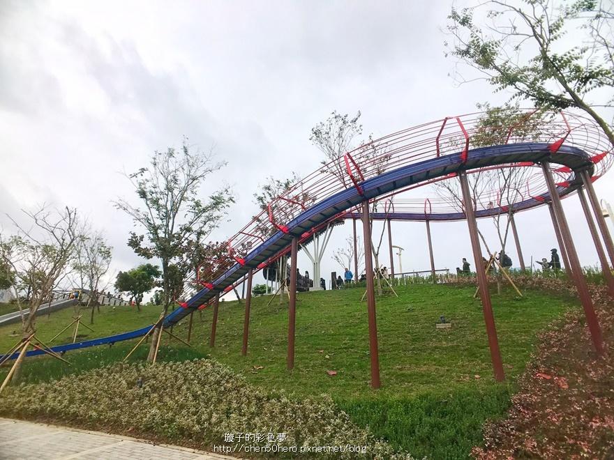 風禾公園_190225_0013.jpg