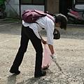 20170319淨山活動_170324_0064.jpg