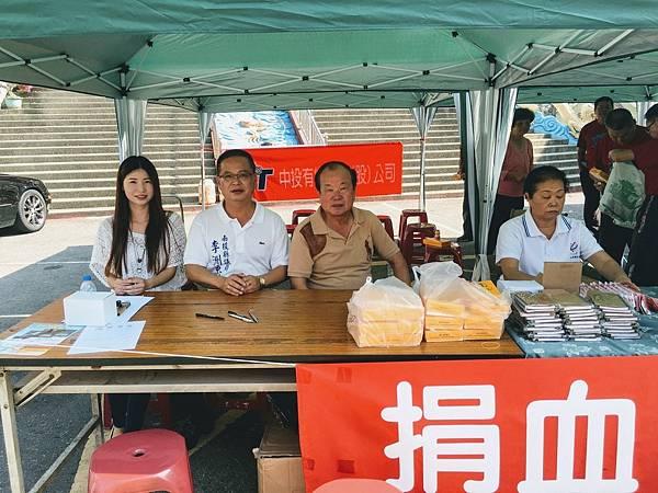 106公益月捐血活動_171117_0007.jpg