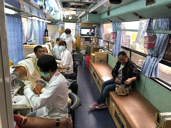 106公益月捐血活動_171117_0009.jpg