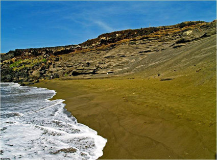 金黃色沙灘-2.jpg