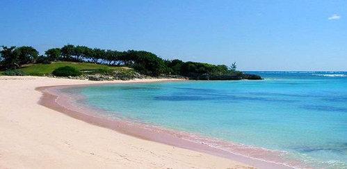 粉紅色沙灘-4.jpg
