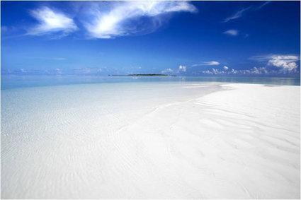 難得一見...白色沙灘-6.jpg