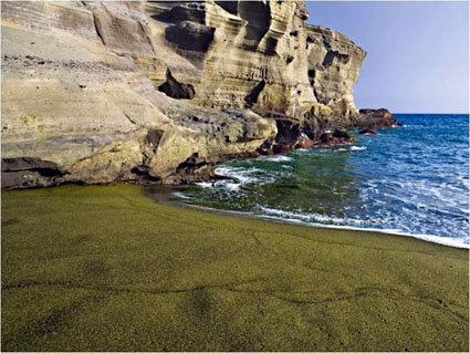 綠色沙灘-9.jpg