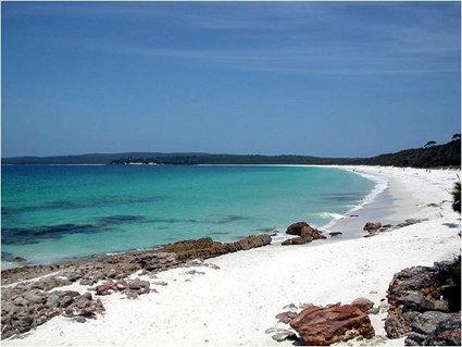 難得一見...白色沙灘-12.jpg