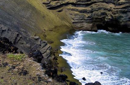 綠色沙灘-19.jpg