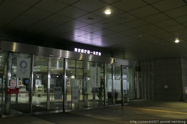 IMG_0378