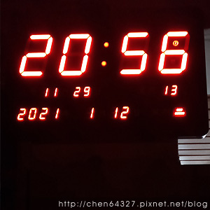 2021-01-12-07.jpg