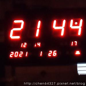 2021-01-26-06.jpg