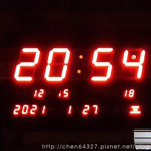 2021-01-27-010.jpg