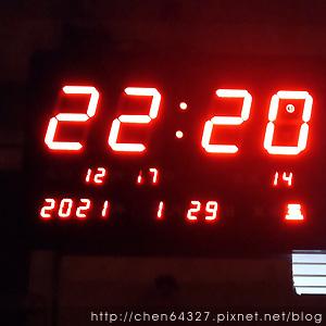 2021-01-29-07.jpg