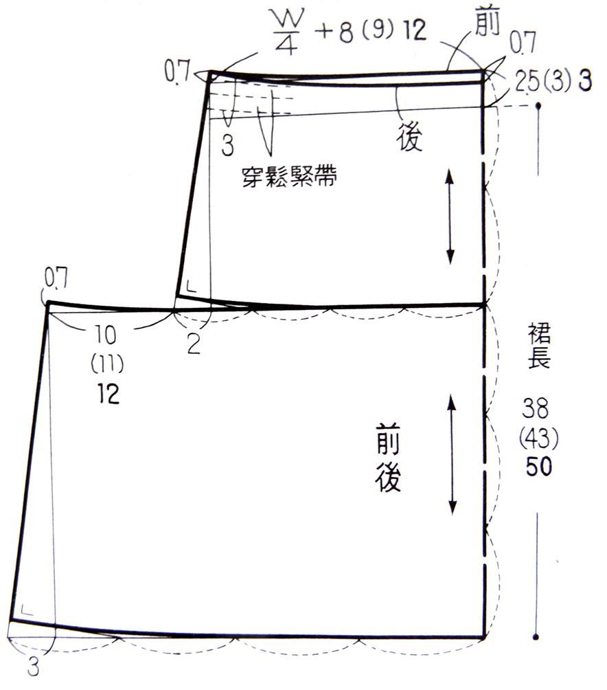 DSC02429-3