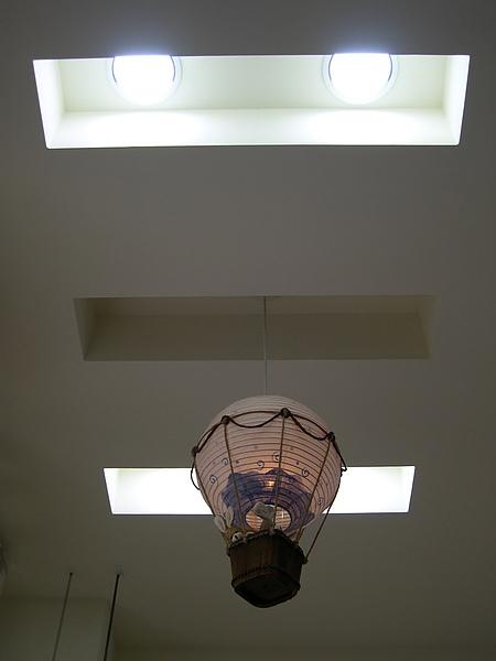 lamp-6.JPG