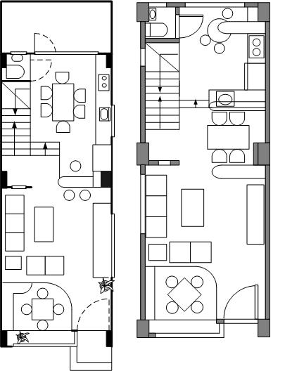 house-1F-3.jpg