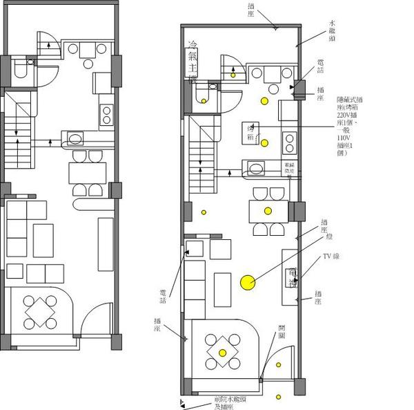 house-1F-4.jpg