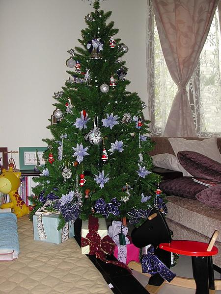 新家第一個耶誕節67.jpg