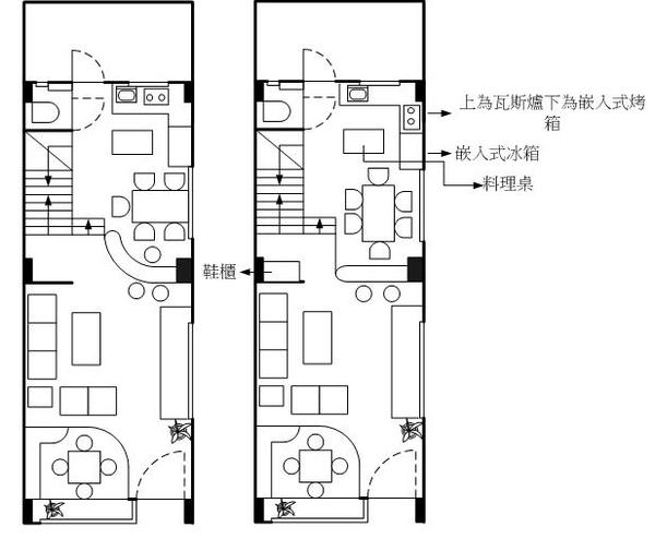 house-1F-2.jpg