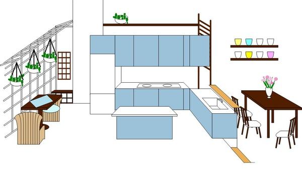 house-1F-5.jpg