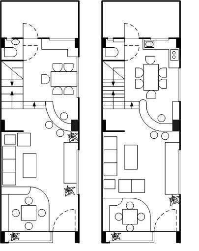 house-1F-1.jpg