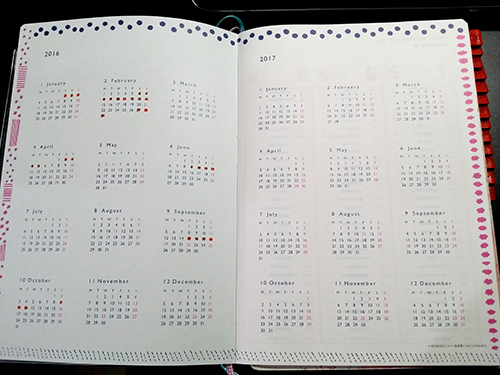 20151226_122609.jpg