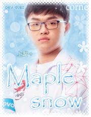 楓之雪.png
