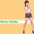 tanaka_reina_006