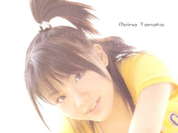 tanaka_reina_014