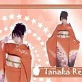 tanaka_reina_019