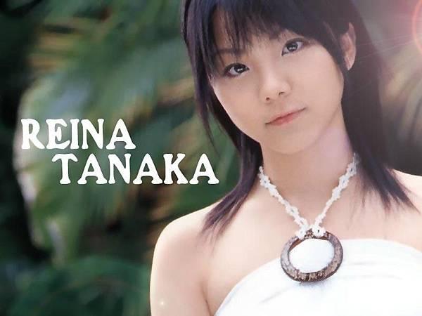 tanaka_reina_021