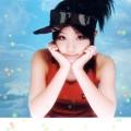 tanaka_reina_029