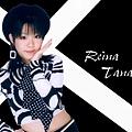 tanaka_reina_033
